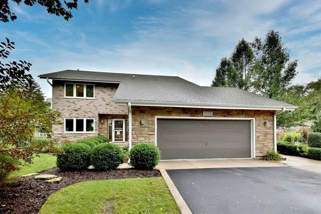 3N730 Fair Oaks Road, West Chicago, IL 60185 (MLS #11249453) :: Ryan Dallas Real Estate