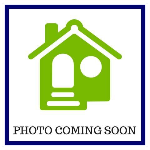 3408 W 136th Street, Robbins, IL 60472 (MLS #11249494) :: Littlefield Group