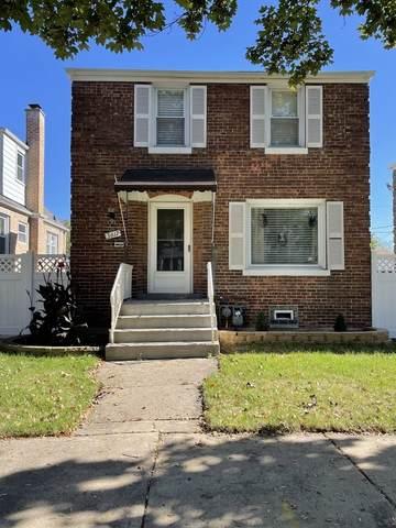 3617 S 59th Avenue, Cicero, IL 60804 (MLS #11249584) :: John Lyons Real Estate