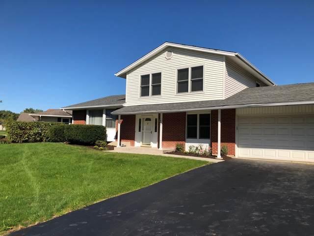 Elk Grove Village, IL 60007 :: The Wexler Group at Keller Williams Preferred Realty