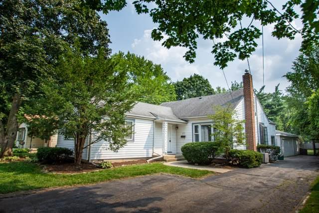 620 Church Street, Batavia, IL 60510 (MLS #11249648) :: John Lyons Real Estate