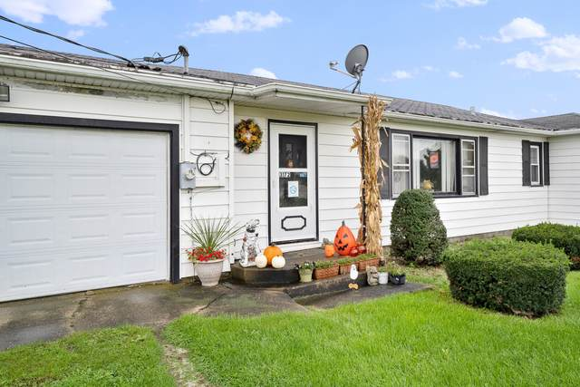 3172 West State Route 17, Kankakee, IL 60901 (MLS #11249733) :: John Lyons Real Estate