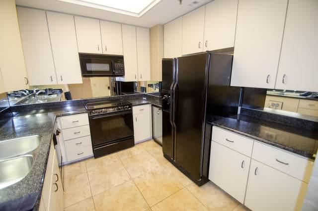 680 N Lake Shore Drive N #1510, Chicago, IL 60611 (MLS #11249762) :: John Lyons Real Estate