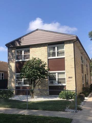 5330 S 73rd Court, Summit, IL 60501 (MLS #11249801) :: The Wexler Group at Keller Williams Preferred Realty