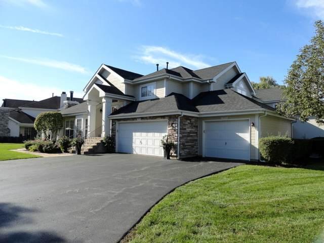 1320 Clybourne Street #1320, Batavia, IL 60510 (MLS #11250069) :: John Lyons Real Estate