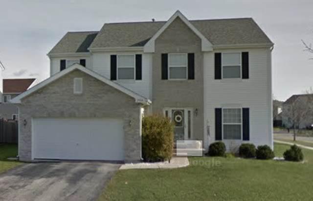 2004 Fieldstone Court, Plainfield, IL 60586 (MLS #11250206) :: Jacqui Miller Homes