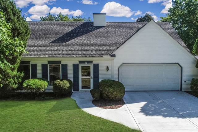 6 Sherwick Road, Oswego, IL 60543 (MLS #11250241) :: Jacqui Miller Homes