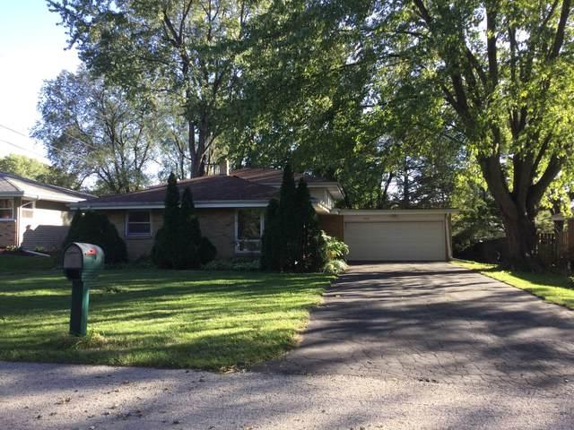 5033 Tamery Lane, Rockford, IL 61108 (MLS #11250275) :: John Lyons Real Estate