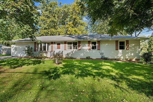 36W322 South Street, Elgin, IL 60123 (MLS #11250312) :: John Lyons Real Estate