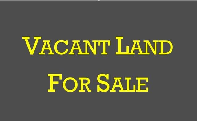 Lot 26 Hawk Lane, Monee, IL 60449 (MLS #11250398) :: NextHome Select Realty