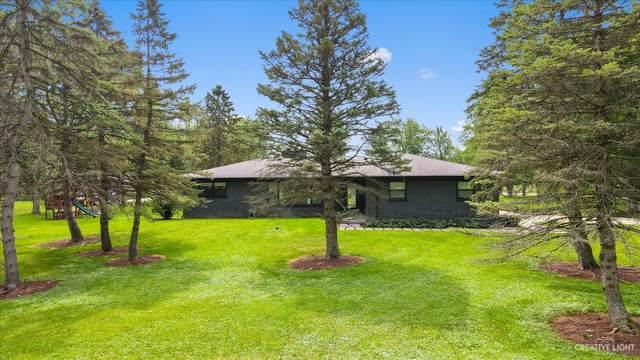 5N133 Kaelin Road, Wayne, IL 60184 (MLS #11250424) :: John Lyons Real Estate