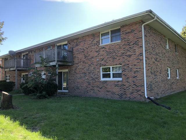 1141 S Buchanan Street, Wilmington, IL 60481 (MLS #11250428) :: The Wexler Group at Keller Williams Preferred Realty