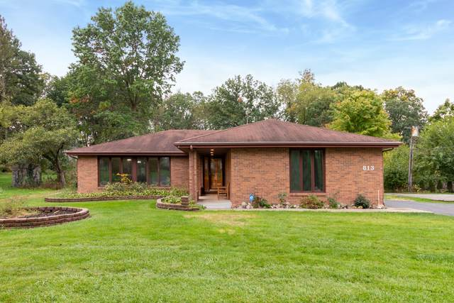 813 Area Street, Mchenry, IL 60051 (MLS #11250495) :: Schoon Family Group