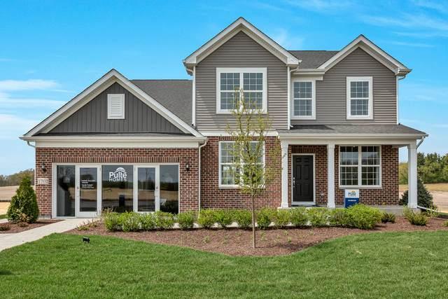 1702 Eastfield Drive, Bartlett, IL 60103 (MLS #11250551) :: Schoon Family Group