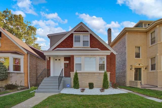8417 S Phillips Avenue, Chicago, IL 60617 (MLS #11250559) :: John Lyons Real Estate