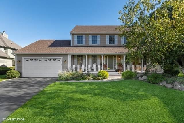 1315 Winslow Circle, Woodstock, IL 60098 (MLS #11250600) :: Schoon Family Group