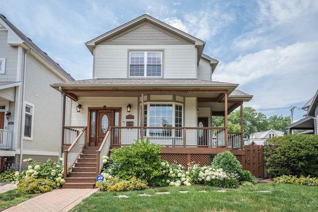 4124 N Kenneth Avenue, Chicago, IL 60641 (MLS #11250835) :: Schoon Family Group