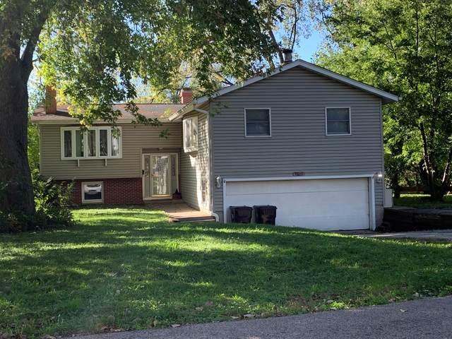 1409 N Freund Avenue, Mchenry, IL 60050 (MLS #11250891) :: John Lyons Real Estate