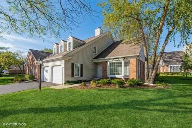 634 Stirling Lane, Prospect Heights, IL 60070 (MLS #11250911) :: Littlefield Group