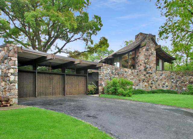 507 Park Plaine Avenue, Park Ridge, IL 60068 (MLS #11250956) :: Ryan Dallas Real Estate