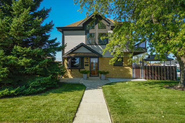 7800 Massasoit Avenue, Burbank, IL 60459 (MLS #11250964) :: Lewke Partners - Keller Williams Success Realty