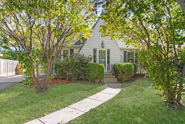 830 Stevens Avenue, Sycamore, IL 60178 (MLS #11250974) :: John Lyons Real Estate