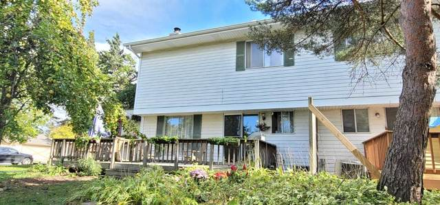 1 Wake Robin Court, Woodridge, IL 60517 (MLS #11251013) :: John Lyons Real Estate