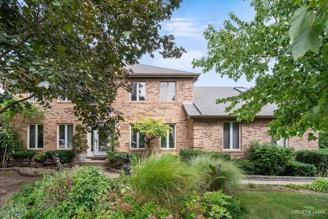 1500 Rapids Court, Naperville, IL 60565 (MLS #11251081) :: John Lyons Real Estate