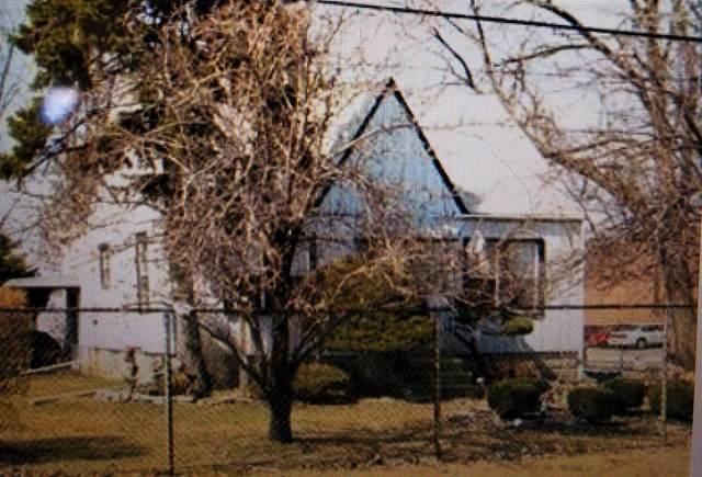 13836 Kostner Avenue, Crestwood, IL 60418 (MLS #11251105) :: John Lyons Real Estate
