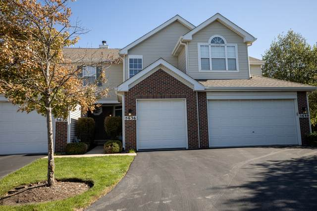5636 Lavender Court, Rolling Meadows, IL 60008 (MLS #11251217) :: Littlefield Group