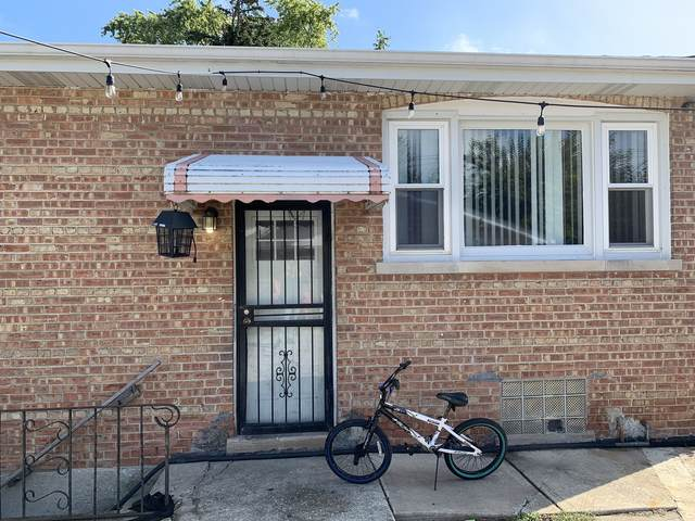 Dolton, IL 60419 :: John Lyons Real Estate