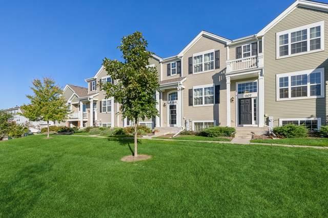 1107 Piccolo Lane, Volo, IL 60073 (MLS #11251336) :: Carolyn and Hillary Homes