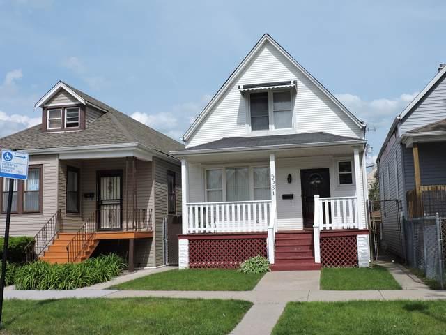 5531 S Seeley Avenue, Chicago, IL 60636 (MLS #11251387) :: Lewke Partners - Keller Williams Success Realty