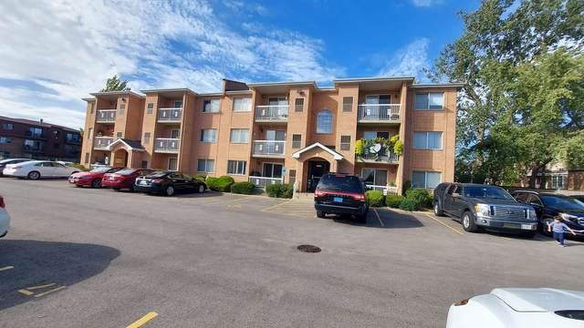 4201 Quinlan Road 202B, Glenview, IL 60025 (MLS #11251423) :: Littlefield Group