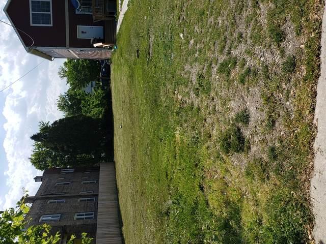 1727 Dodge Avenue, Evanston, IL 60201 (MLS #11251457) :: Touchstone Group