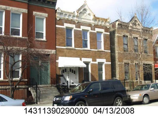 2026 W Armitage Avenue, Chicago, IL 60647 (MLS #11251468) :: Carolyn and Hillary Homes