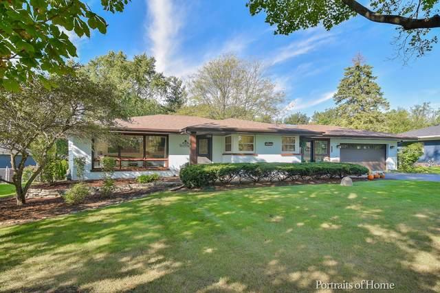 0N348 Herrick Drive, Wheaton, IL 60187 (MLS #11251519) :: The Wexler Group at Keller Williams Preferred Realty