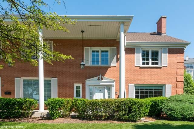 14 N Tower Road, Oak Brook, IL 60523 (MLS #11251595) :: Signature Homes • Compass