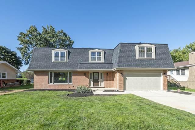 8S276 Adams Street, Darien, IL 60561 (MLS #11251734) :: Signature Homes • Compass
