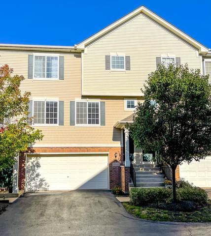 1958 Indian Hill Lane, Aurora, IL 60503 (MLS #11251814) :: Ryan Dallas Real Estate