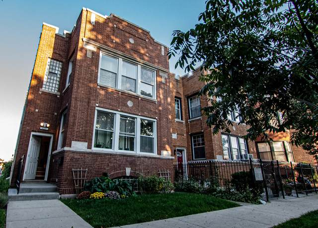 6237 S Sacramento Avenue S, Chicago, IL 60629 (MLS #11251829) :: Carolyn and Hillary Homes