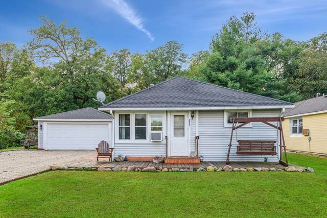 2857 Shadow Lawn Lane, Momence, IL 60954 (MLS #11251864) :: The Wexler Group at Keller Williams Preferred Realty