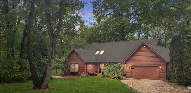 21W411 Walnut Road, Glen Ellyn, IL 60137 (MLS #11251901) :: John Lyons Real Estate