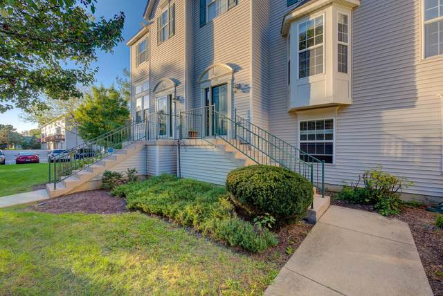1944 Grandview Place, Montgomery, IL 60538 (MLS #11251902) :: Jacqui Miller Homes