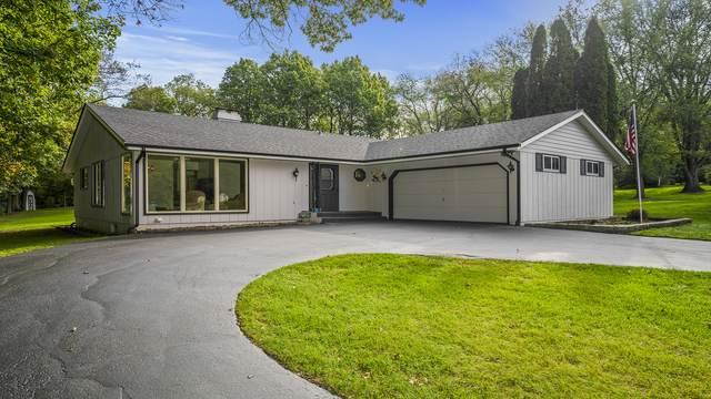 6496 Halverson Drive, Rockford, IL 61109 (MLS #11252023) :: Carolyn and Hillary Homes