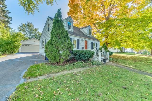 237 N Aldine Street, Elgin, IL 60123 (MLS #11252051) :: Ryan Dallas Real Estate