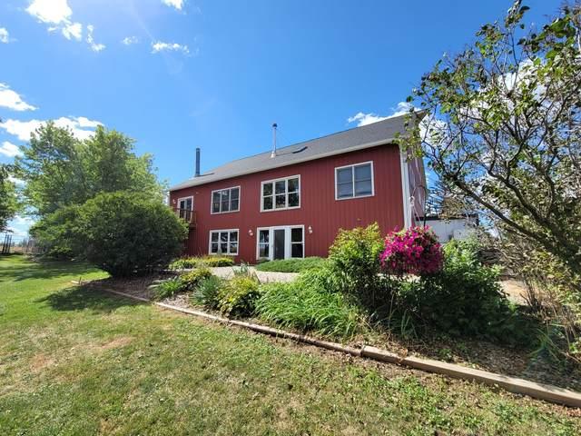 4058 S Spielman Road, Winnebago, IL 61088 (MLS #11252097) :: The Wexler Group at Keller Williams Preferred Realty