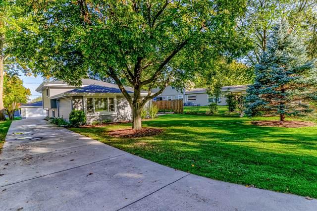 0N453 Morse Street, Wheaton, IL 60187 (MLS #11252108) :: Ryan Dallas Real Estate