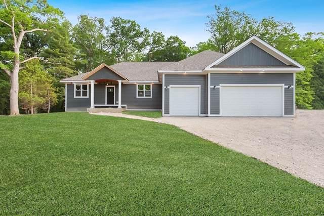 1122 Gulf Keys Road, Elgin, IL 60120 (MLS #11252128) :: Ryan Dallas Real Estate