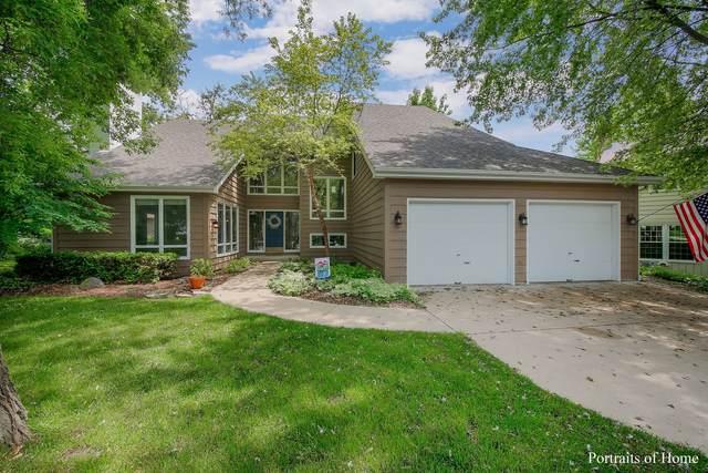 1S781 Carrol Gate Road, Wheaton, IL 60189 (MLS #11252146) :: Ryan Dallas Real Estate